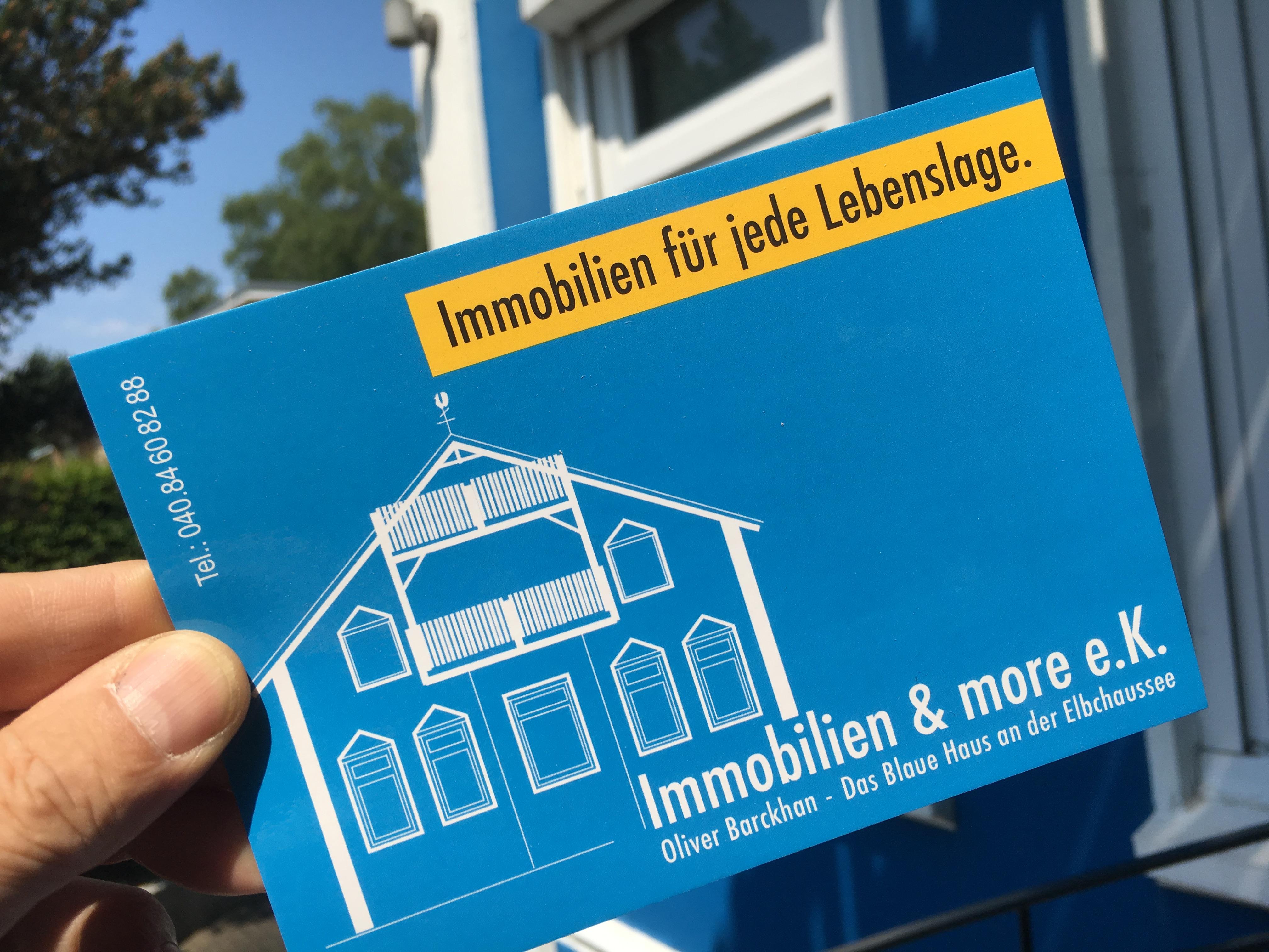 Kampagne 2 am Blauen Haus_9714
